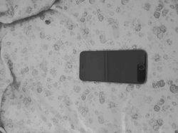 iphone 6  128 giga