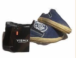 chaussures vismix