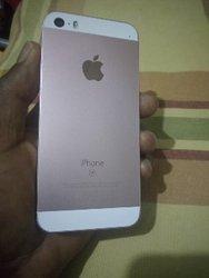 iphone 5 se 16 gb