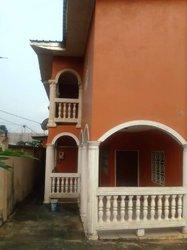 Vente villa 12pièces Libreville