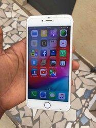 iphone 6 plus (16go)