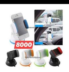 Support téléphone pour voiture et bureau