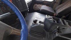 Mercedes-Benz Actros 2005