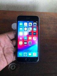 iphone 6 (64 gb)