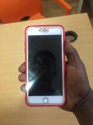iphone 6s+ - 16 gigas