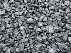Gravier basalte/calcaire 3:8 et 8:16