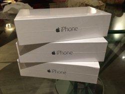 apple iphone 6 simple - 16 gigas