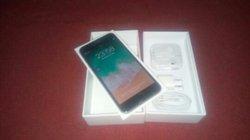 iphone 6s - nouveau