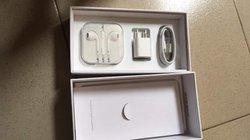 apple iphone 6 plus - 64 gigas