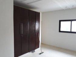 location appartement 5 pièces cocody