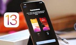 mise à jour iphone, ipad et ipod