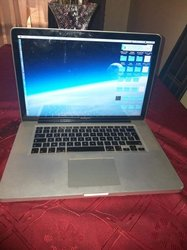 pc macbook pro 2010