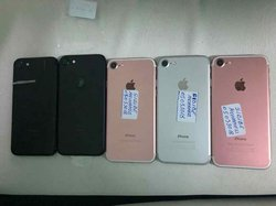 iphone 7 simple 32 gb