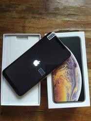 iphone xmax 512go copie conforme