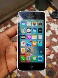 iphone 5c 16go
