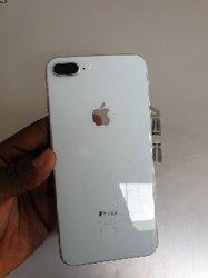 apple iphone 8 plus - 64 go