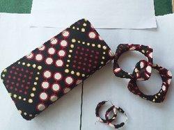Ensembles Portefeuilles boucles bracelets