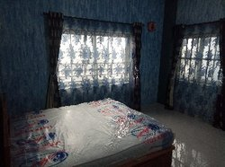 Location Maison de vacance Cotonou