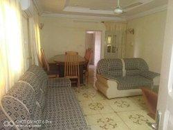 Location Villa 12pièces - Lomé