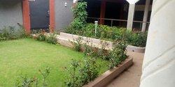 Location villa 5pièces - Lomé
