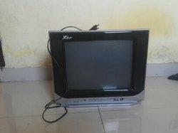 TV 15 pouces