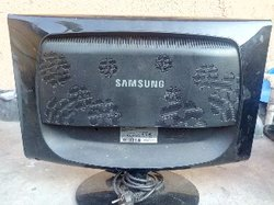 Moniteur Samsung 21P