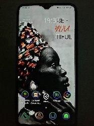 Samsung M10  2019