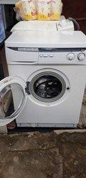 Machine à laver mécanique 6 kg