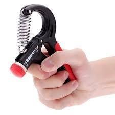 Hand Grip