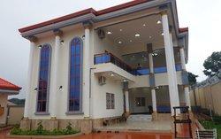 Vente Villas 6 pièces - Conakry