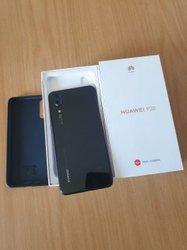 Huawei P20 - 128 Gb