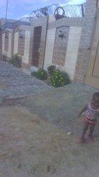 Location villa 4pièces - Lomé