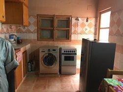 Location villas 9 pièces - Niamey