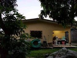 Vente Villa 5pièces - Libreville