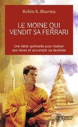 3 livres cultes en Développement Personnel