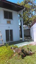 Vente terrain 208,44 m² - Brazzaville