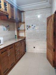 Location Villa 4pièces - Abomey-Calavi