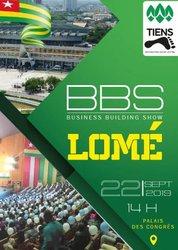 Big business show