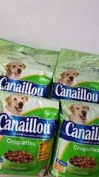 Croquette Canaillou 4kg