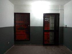 Location bureaux & commerces  - Baguida Lomé