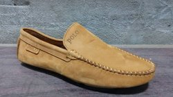 Chaussures Homme Mocassins homme original neuf et occasion