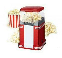 Machine à popcorn electrique pm-1300 – dra0024