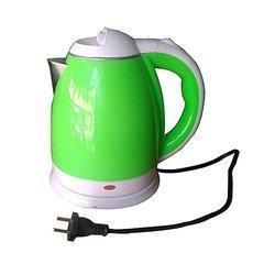 bouilloire électrique 2l