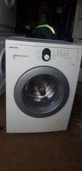 Machine à laver Samsung - 5kg