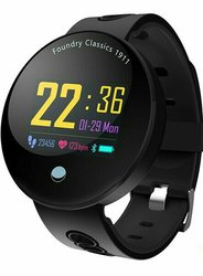 Montre Smart Watch intelligent connectée