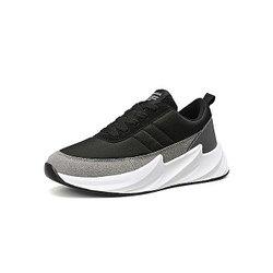 adidas shark blanche
