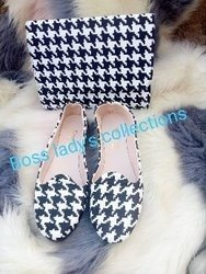 Sac - chaussures