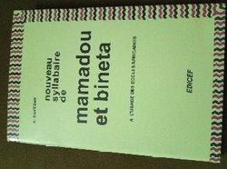 Livre scolaire