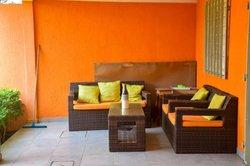 Location villa 3pièces Cotonou