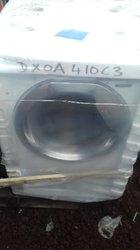 Machine à laver Hoover